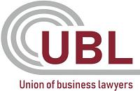 Юридическая Компания UBL Group