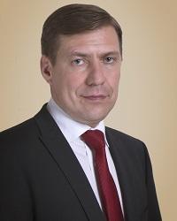 Матаев Степан Владимирович