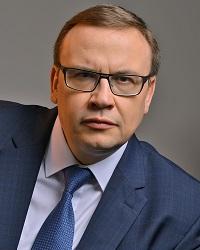 Журиков Игорь Алексеевич