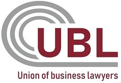 UBL Group